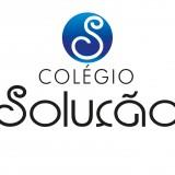 Colégio Solução (Sāo Bernardo do Campo-SP)