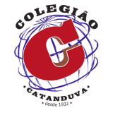 Colegião (Catanduva, SP)