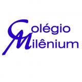 Colégio Milenium - (SBC, SP)