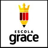 Escola Grace (Curitiba)