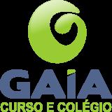 Gaia Curso e Colégio (Florianópolis)