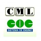 Col. Meireles Leme COC (São Paulo) SP