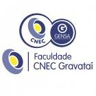 CNEC Colégio GENSA e Faculdades FACENSA (Gravataí) RS
