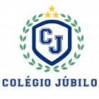 Colegio Jubilo (Guarulhos) SP