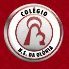 Colégio N. Sra Da Gloria PR