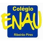 ENAU (Ribeirão Pires) SP