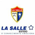 La Salle Esteio (Esteio) RS