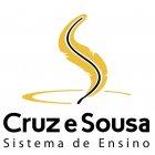 Colégio Cruz e Sousa (Florianópolis) SC
