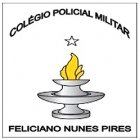 Colégio PM Feliciano Nunes Pires (Florianópolis) SC