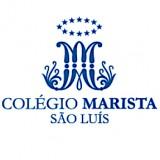 Marista São Luis - (Sta Cruz do Sul, RS)