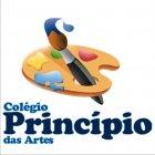 Col. Principio das Artes (São Paulo) SP