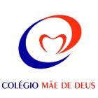 Colégio Mãe de Deus (Porto Alegre) RS