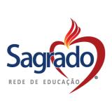 Colegio Sagrado Coração de Jesus- Bento Gonçalves (RS)