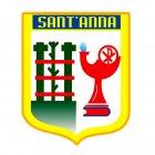 Colégio Franciscano Sant'Anna (Sta Maria) RS