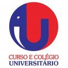 Curso e Colégio Universitário (São José do Rio Preto) SP