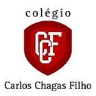 Colégio Carlos Chagas (São José do Rio Preto) SP