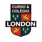 Colégio e Cursinho London (São José do Rio Preto) SP