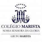 Marista NS Gloria (São Paulo) SP