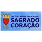 Colégio N. Sra Sagrado Coração (Curitiba) PR