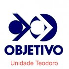 Objetivo Teodoro (São Paulo) SP