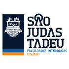Colégio e Faculdades São Judas Tadeu (Porto Alegre) RS