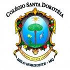 Colégio Sta. Doroteia (Belo Horizonte) MG