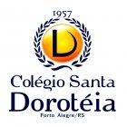 Colégio Sta. Dorotéia (Porto Alegre) RS